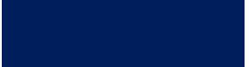 トップロゴ